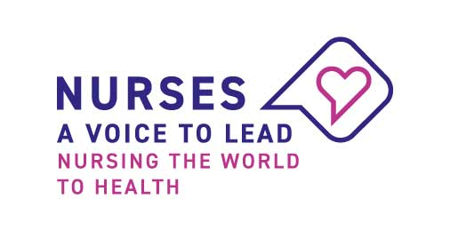 Internationa Nurse Day