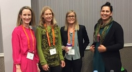 activity_nutrition_aotearoa_conference